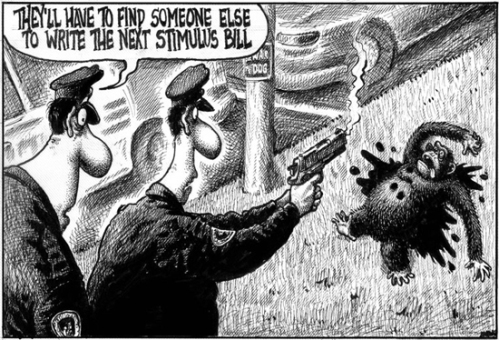 2009-02-18-cartoon1